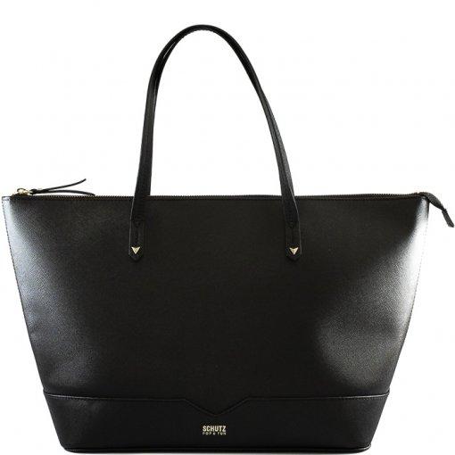 Handbag Maxi Pop & Fun Tote Julia Schutz S500150234