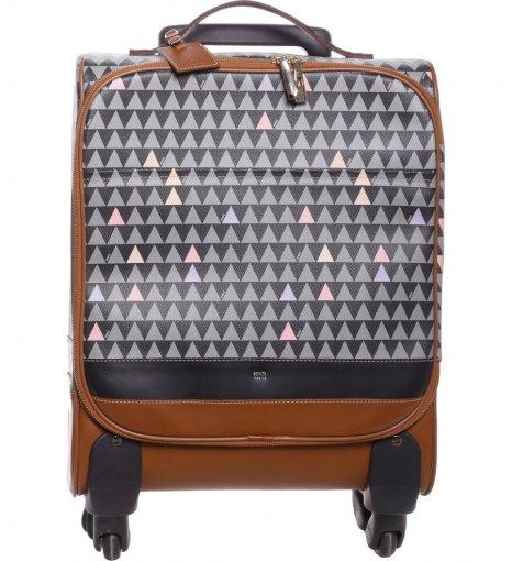 Mala Triangle Travel Schutz S500170001