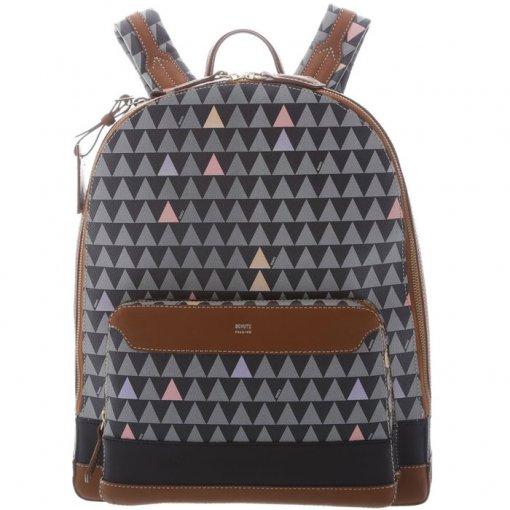Mochila Triangle Schutz S500180080