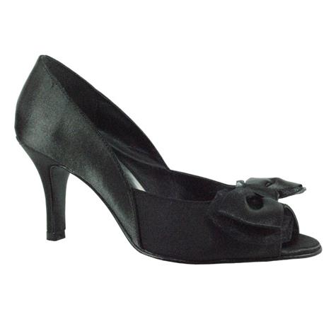 Peep Toe Belmon 6038