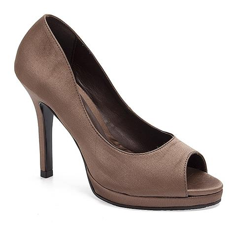 Peep Toe Belmon 769
