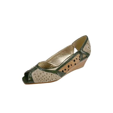 Peep Toe Belmon 8507