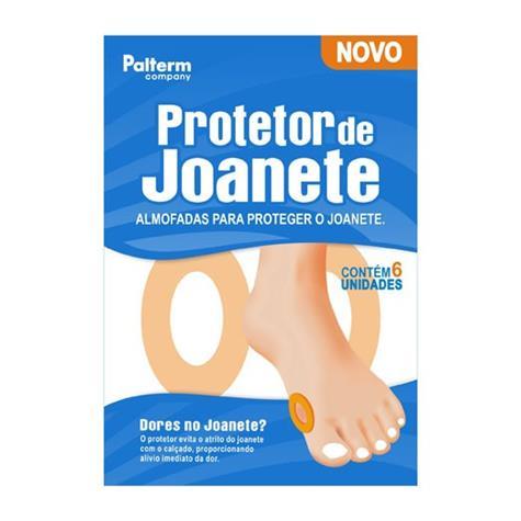 Protetor de Joanete Palterm