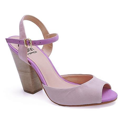 Sandália um Terco Pn01