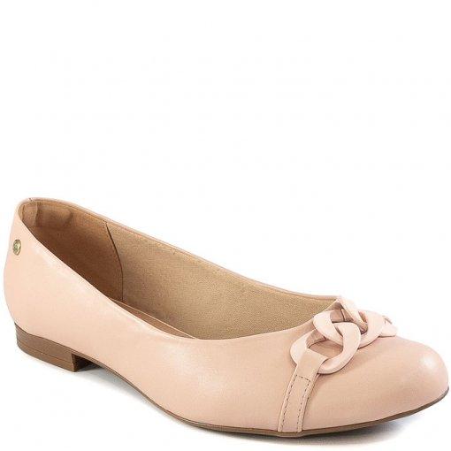 Sapatilha Correntes Numeração Especial Sapato Show 301636