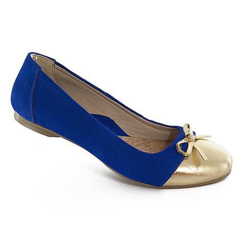 Sapatilha Sapato Show 1530