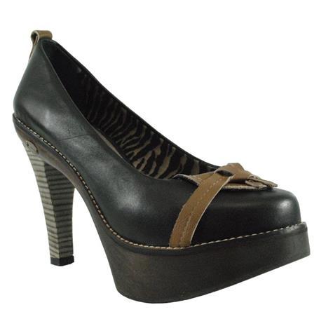 Sapato Bubba 128