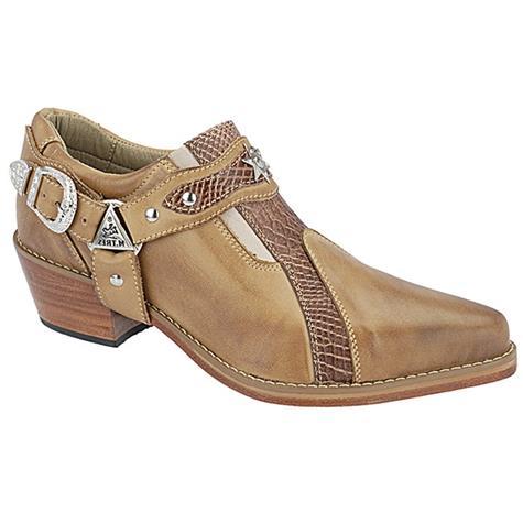 Sapato Country Masculino - 9054