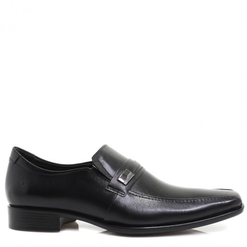 Sapato Democrata 206277