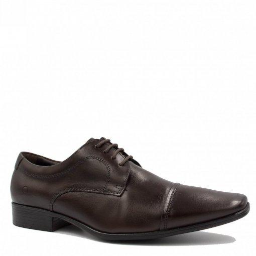 Sapato Social Democrata 450052