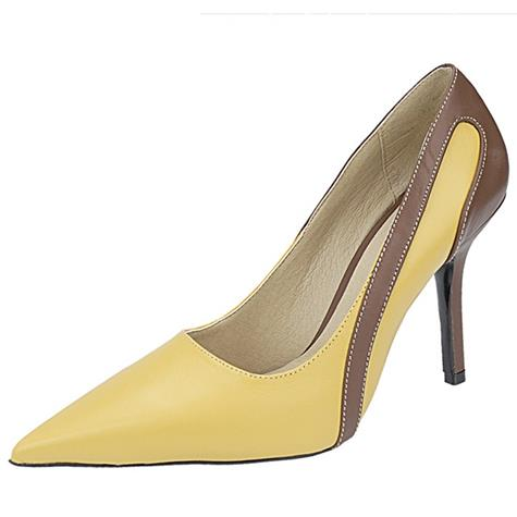Sapato Feminino Belmon - 1999