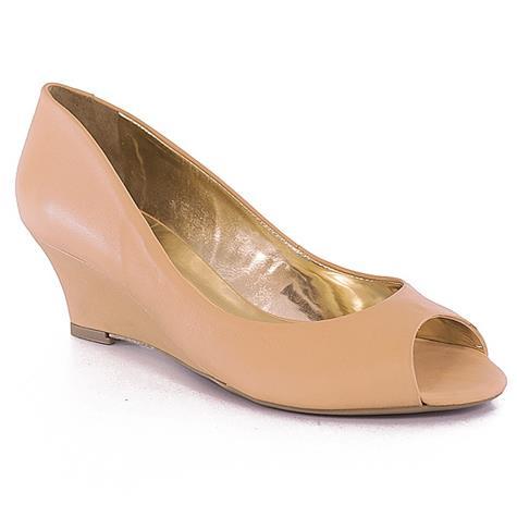 Sapato Feminino Hiz 2200