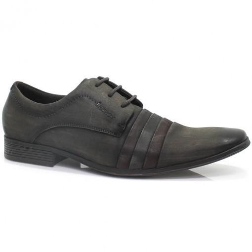 Sapato Ferracini 4829