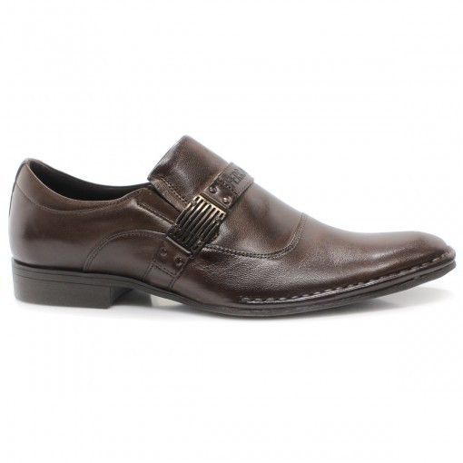 Sapato Ferracini 5033