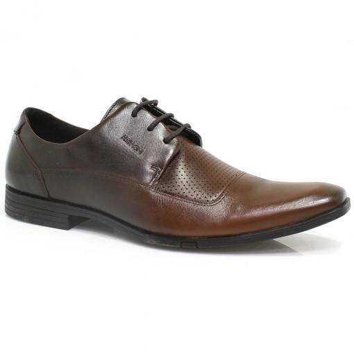 Sapato Ferracini 5777