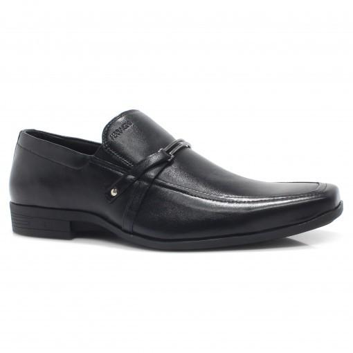 Sapato Ferracini 6010