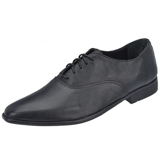 Sapato Masculino Heinze - 13-08 Preto