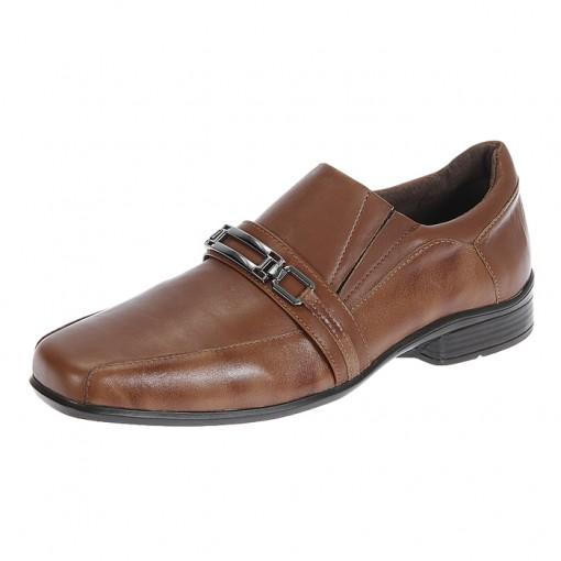 Sapato Masculino Italeoni - 915 Whisky