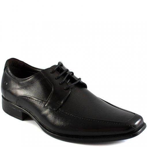 Sapato Masculino Metropolitan Hampton Democrata 430025
