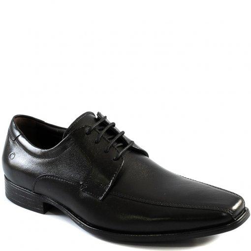 Sapato Masculino Metropolitan Prime Democrata 244101