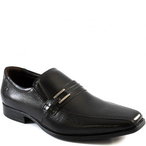 Sapato Masculino Metropolitan Prime Democrata 244102