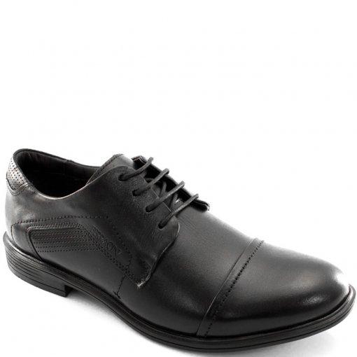 Sapato Social Bolonha Ferracini 4556480