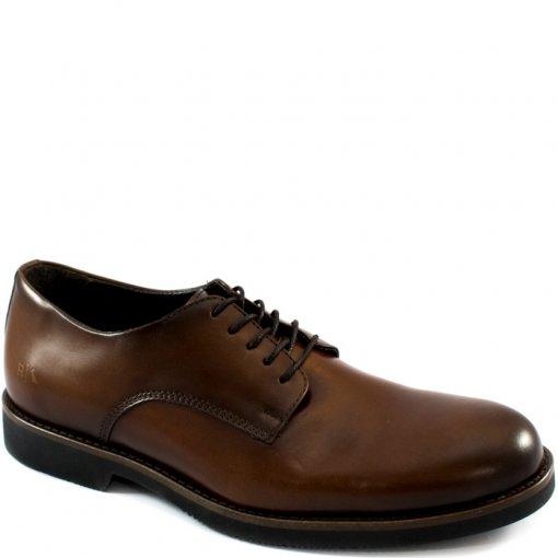 Sapato Social em Couro Reserva