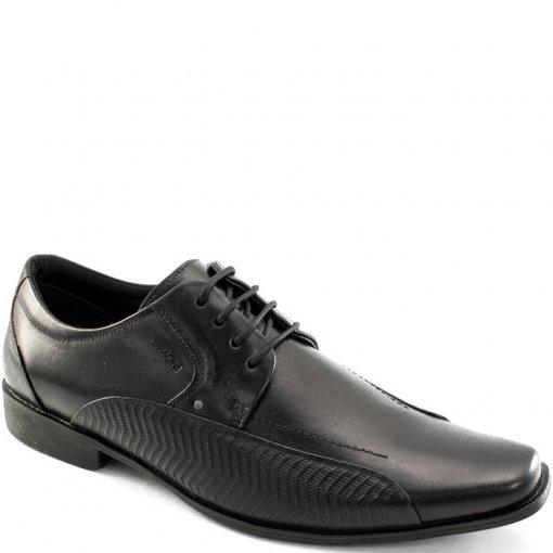 Sapato Social Masculino Chile Ferracini 5076223
