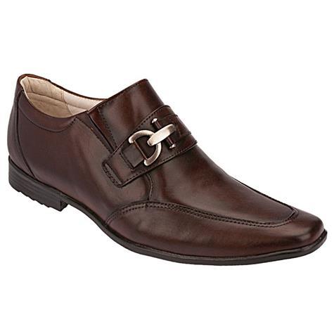 Sapato Spinelli - 2025