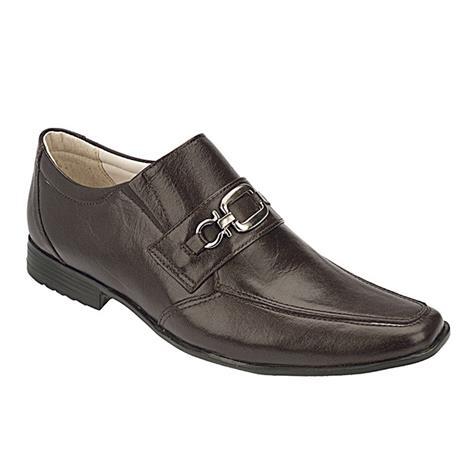 Sapato Spinelli - 2034