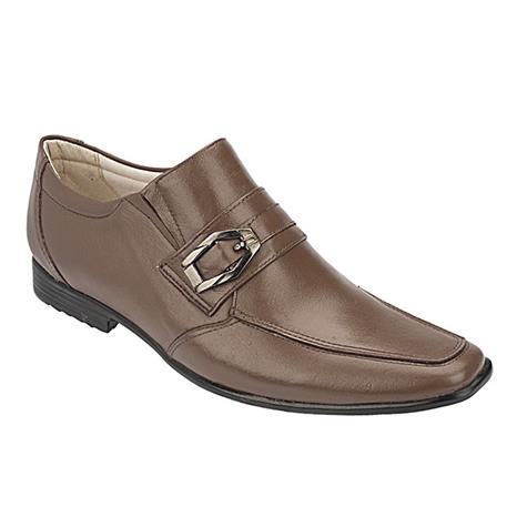 Sapato Spinelli - 2035