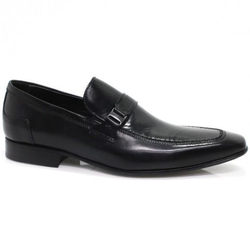 Sapato Zariff For Mem Vnt006