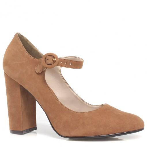 Sapato Zariff Shoes 57012