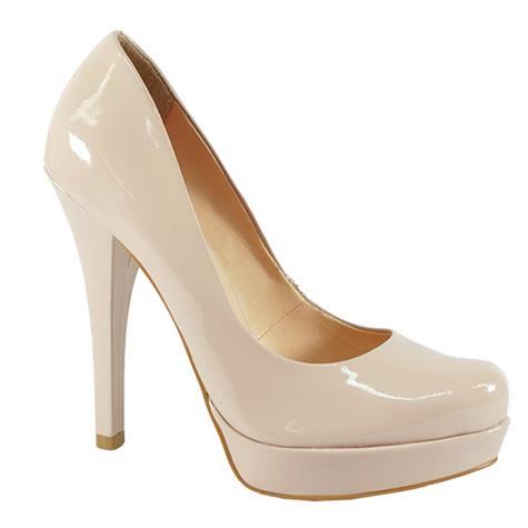 Sapato Bottero 8201