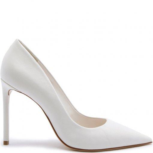 Scarpin Feminino Stiletto Classic Schutz S208030001