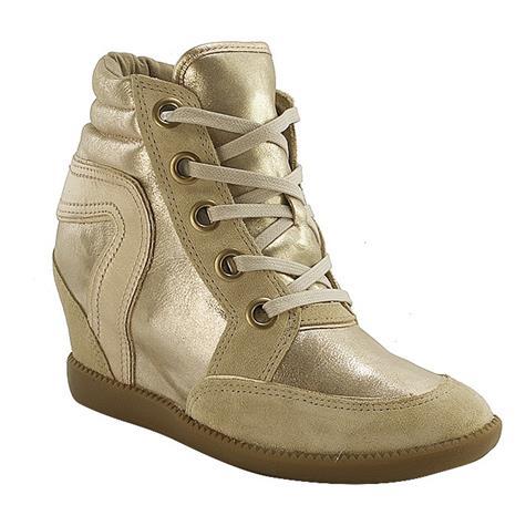 Sneaker Bottero 175403