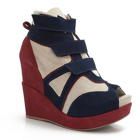 Sneaker Masiero 5526