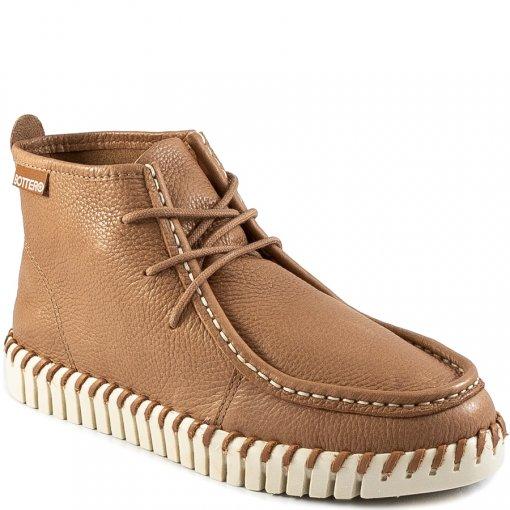 Tênis Bota Feminino Twister Boots Bottero Comfort 325924