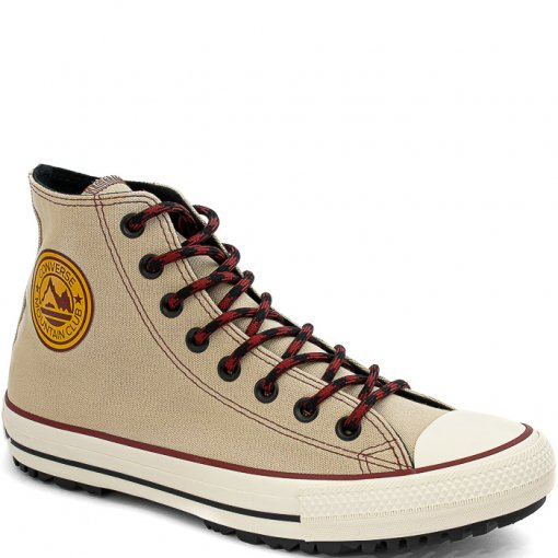 Tênis Converse Chuck Taylor All Star Boot CT1284