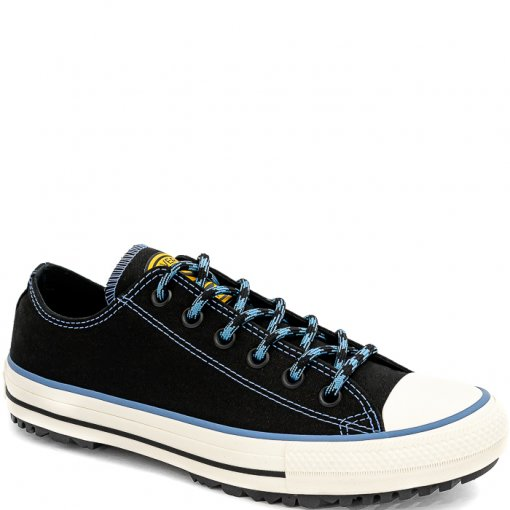 Tênis Converse Chuck Taylor All Star Boot CT1285
