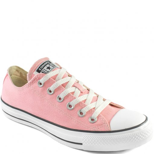 Tênis Converse Chuck Taylor All Star Ox