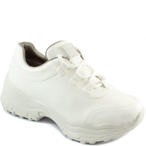 Tênis Dad Sneaker Feminino Quiz 2020 67-38921