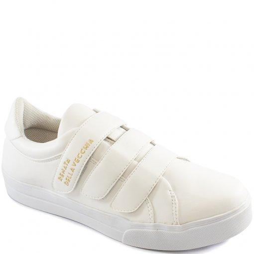 Tênis Feminino Numeração Especial Sapato Show 2046071