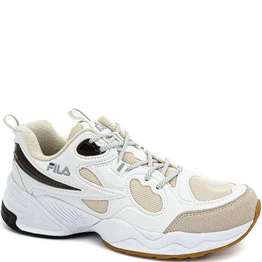 Tênis Fila Speed Trail Masculino 11U363X