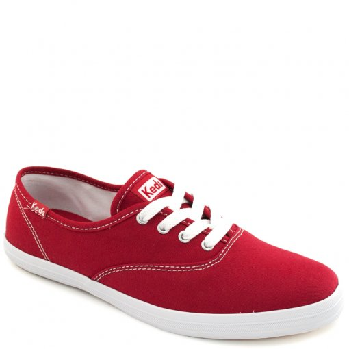 Tenis Champion Canvas Keds 100639