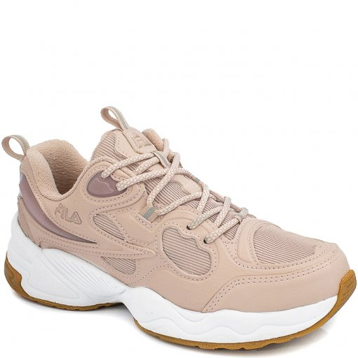 Tênis Sneaker Esportivo Fila Speed Trail 51U363X