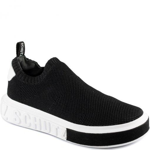 Tênis Sneaker It Bold Knit Schutz S209200001
