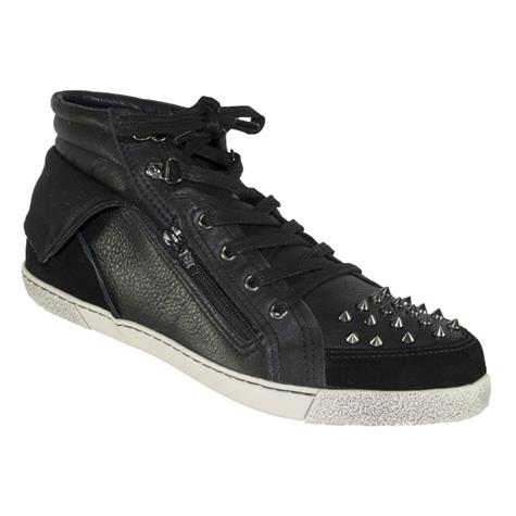 Sneaker Bottero 174102