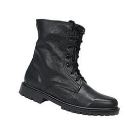 71392096edc Coturno Militar Águia Negra - 400