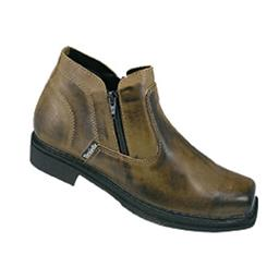 Imagem do produto - Botina Sapato Show - 06 004
